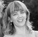 photo of Hilary A. Hallett