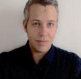photo of Andrew C. Lipman
