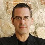 photo of Mark A. Mazower