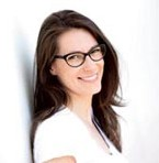 photo of Malgorzata Mazurek