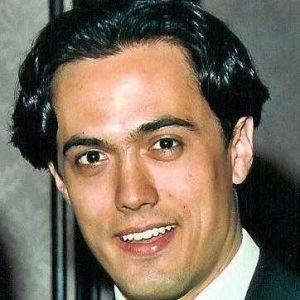photo of Giovanni Ruffini