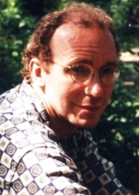 photo of Richard A. Billows