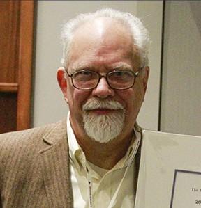 photo of Richard Bulliet