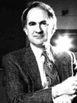 photo of Mark C. Carnes