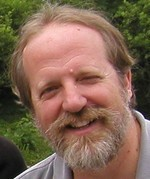photo of Robert P. Hymes