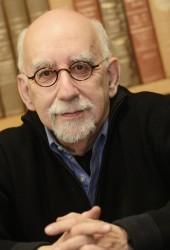 photo of Ira I. Katznelson