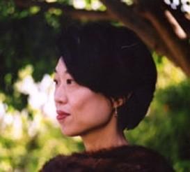 photo of Dorothy Yin-Yee Ko