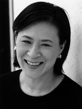 photo of Mae Ngai
