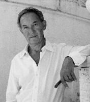 photo of Simon M. Schama