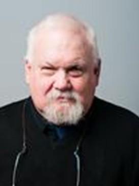 photo of Herbert Sloan