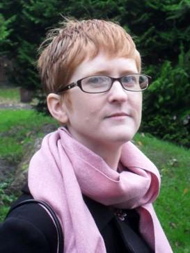 photo of Rhiannon Stephens