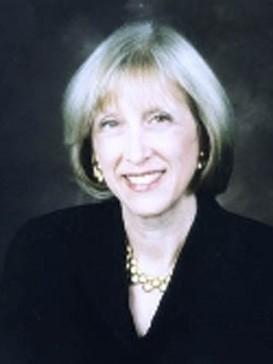 photo of Madeleine H. Zelin
